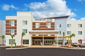 townplace model
